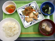 lunch01