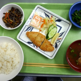 lunch03